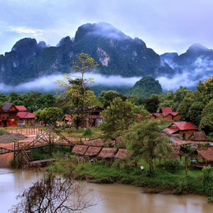 Vang Vieng Laos guia en tailandia