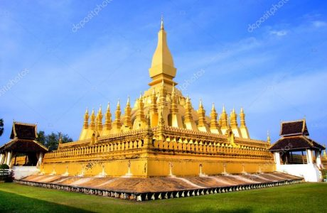 Vientiane guia en tailandia Laos español tours