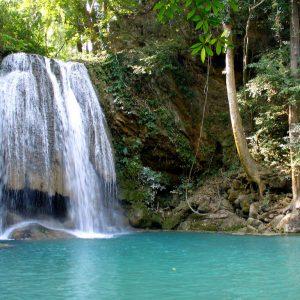 Erawan guia en tailandia español tours privados
