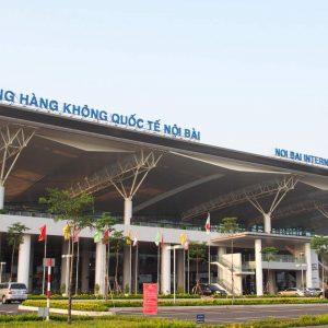Hanoi guia en tailandia